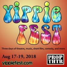 yippiefest.com
